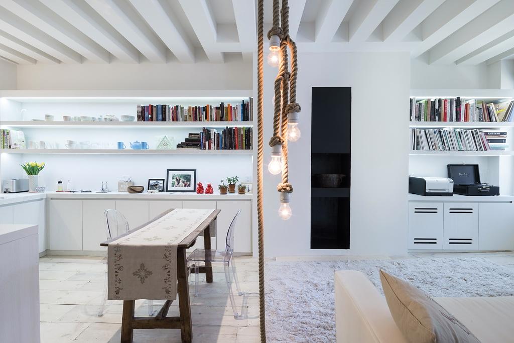Remodelista Matiz Architecture and Design NY 72 sqm 5