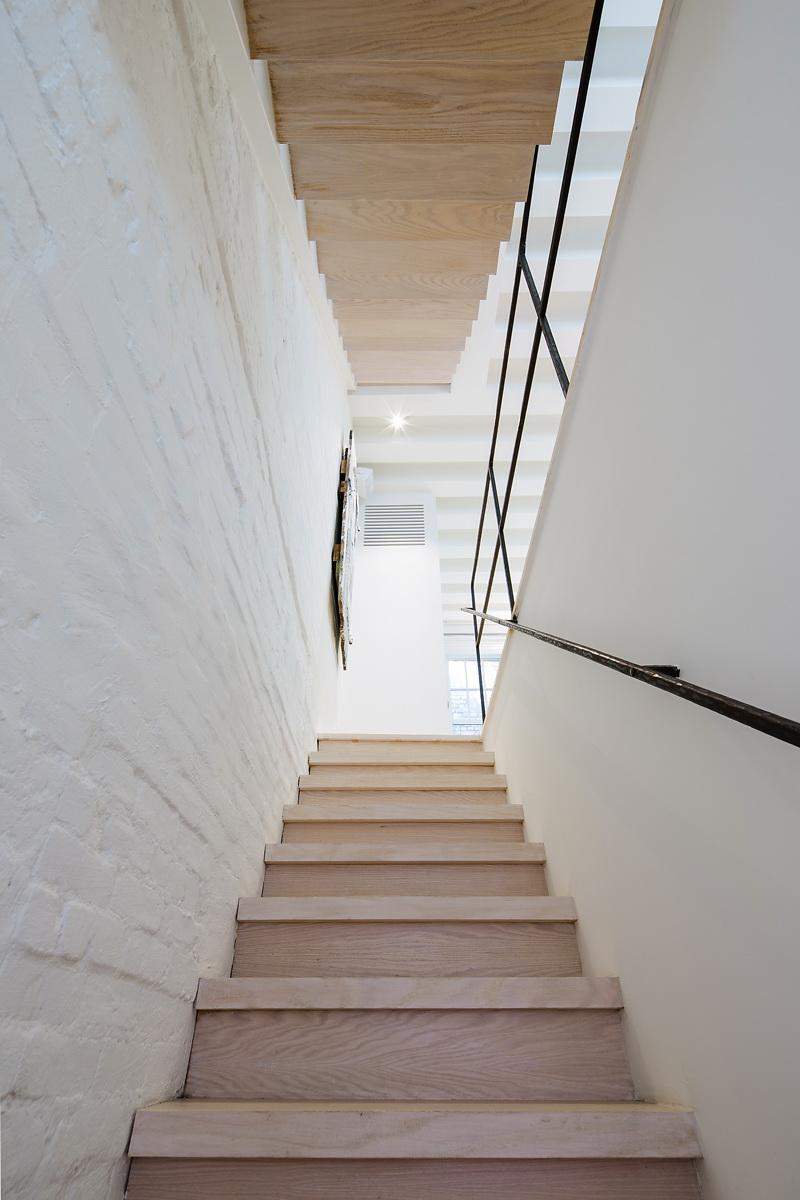 Remodelista Matiz Architecture and Design NY 72 sqm 6