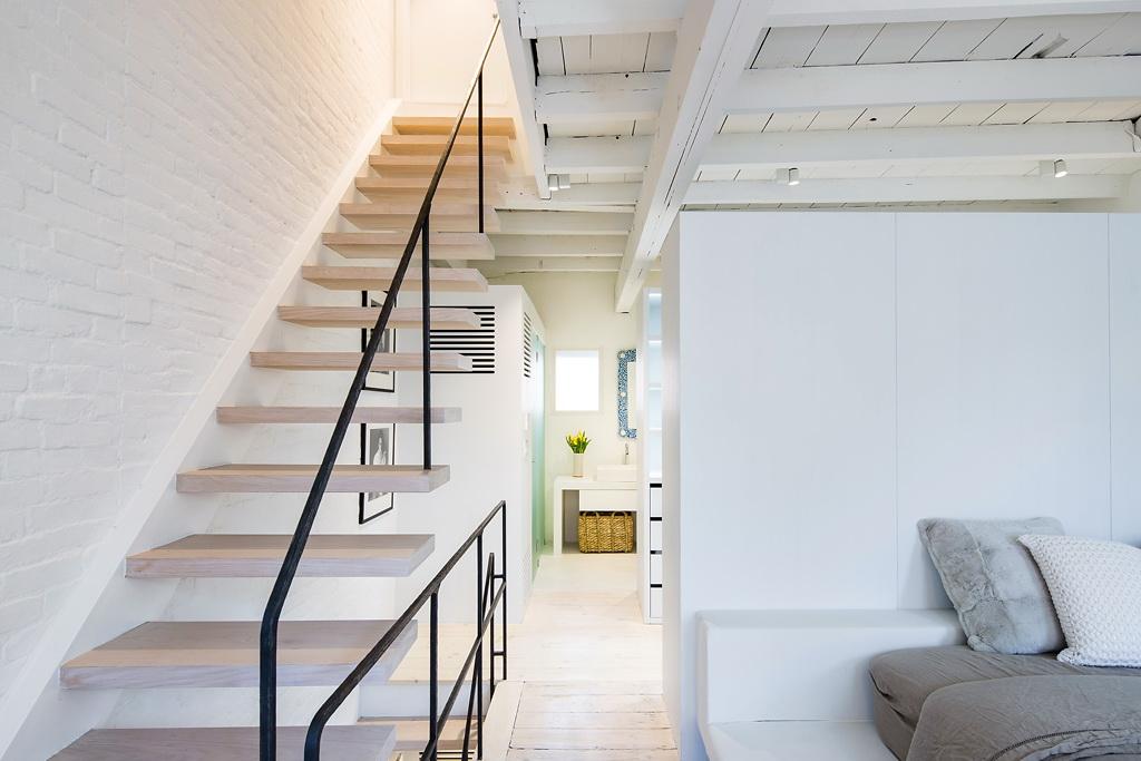 Remodelista Matiz Architecture and Design NY 72 sqm 9