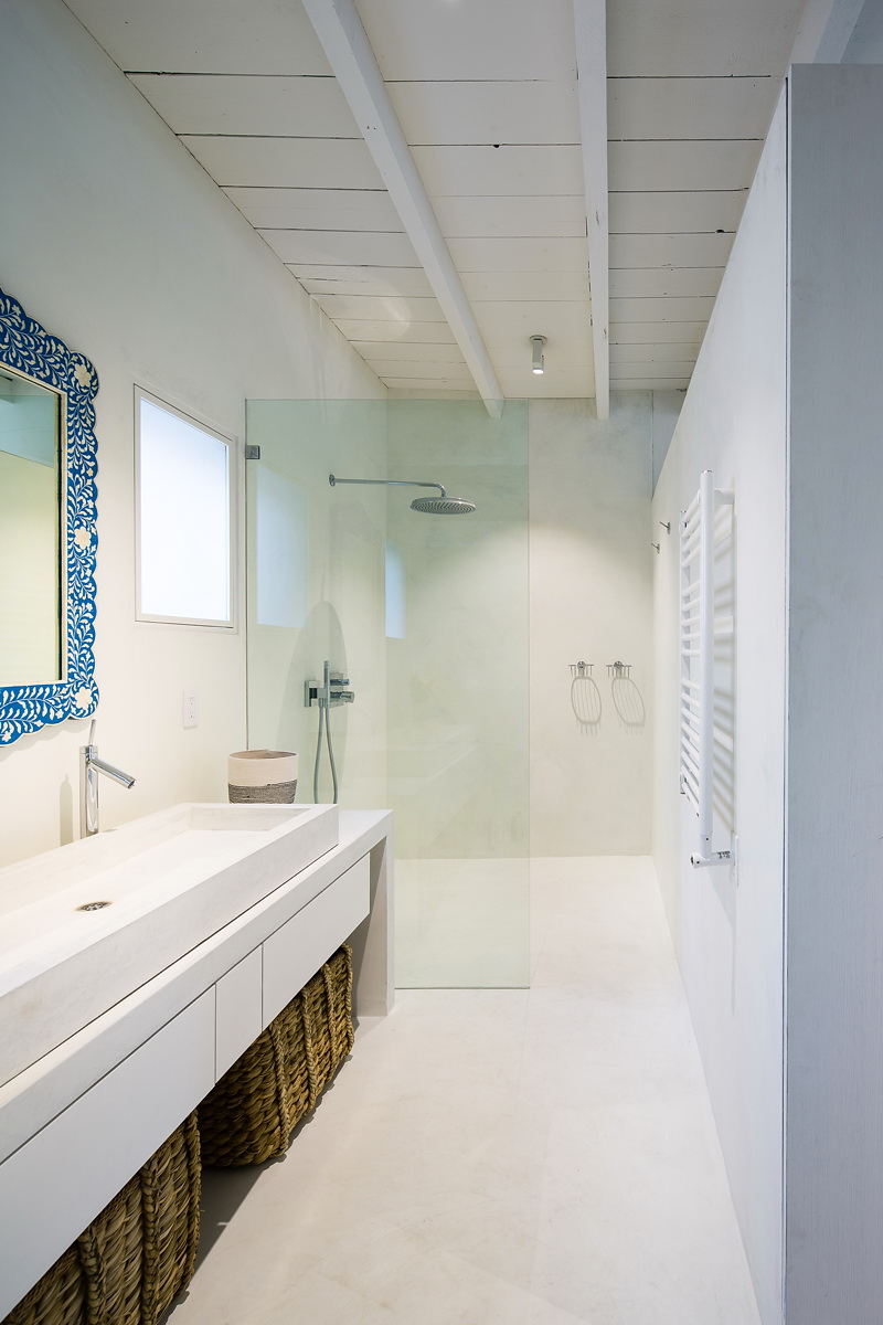 Remodelista Matiz Architecture and Design NY 72 sqm 10