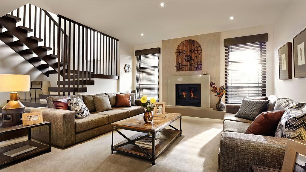 Carlisle Homes Barwon MK2 8