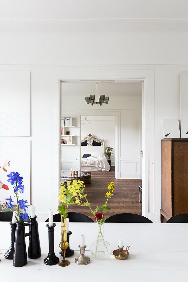 Fastighetsbyran 4 rum 122 kvm 11