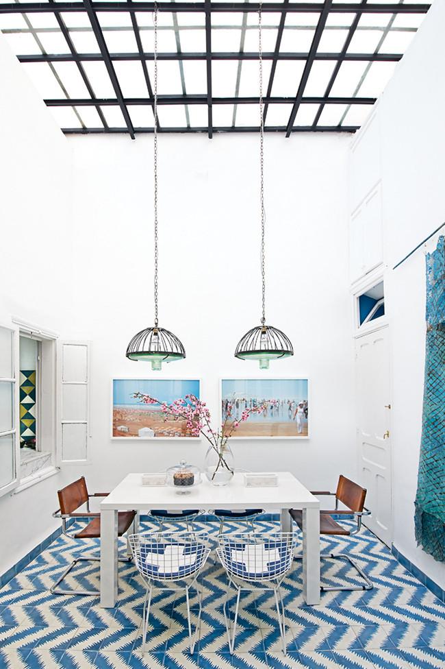 Homelife  Morocco 1