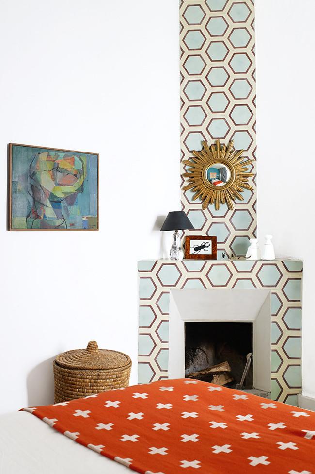 Homelife  Morocco 7