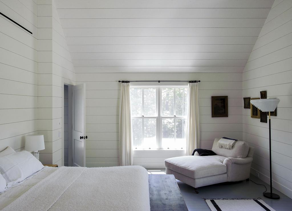 Remodelista Hamptons House 10