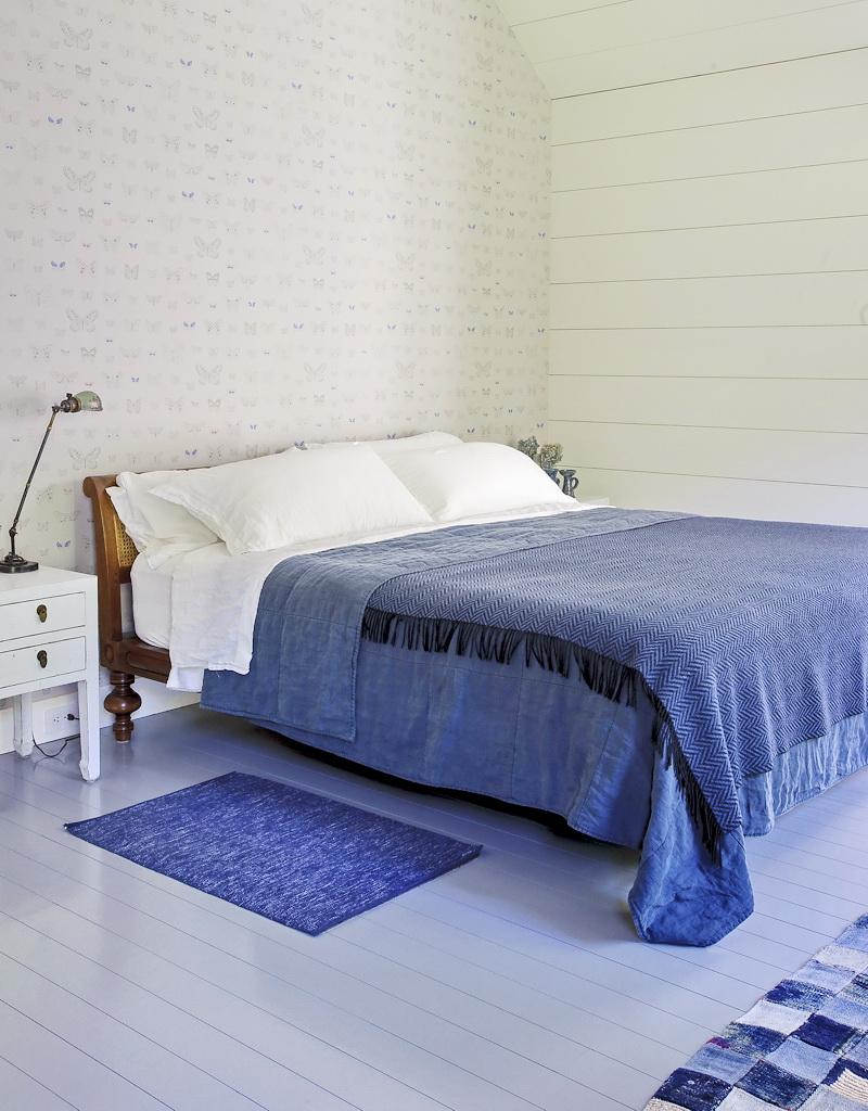 Remodelista Hamptons House 12