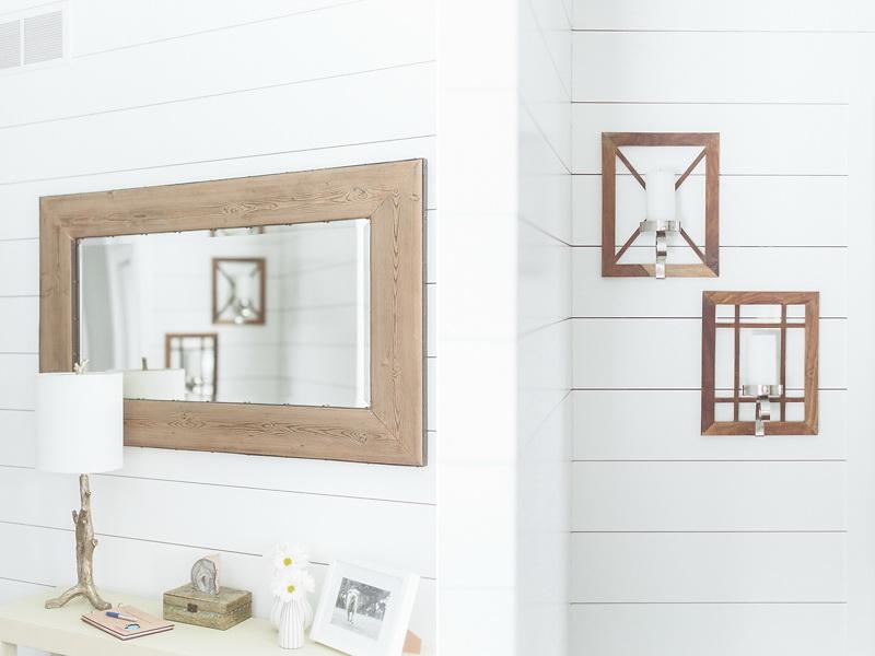 de[luxe] design studio 22
