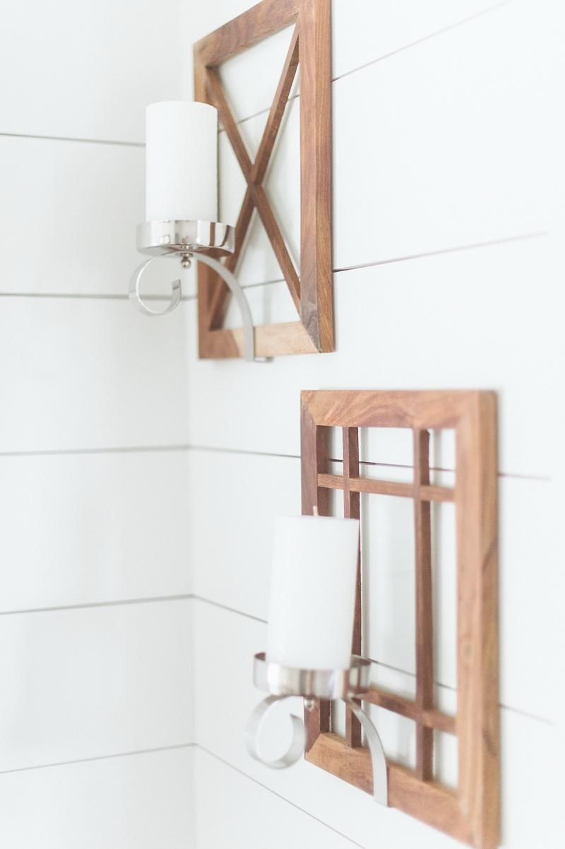 de[luxe] design studio 25
