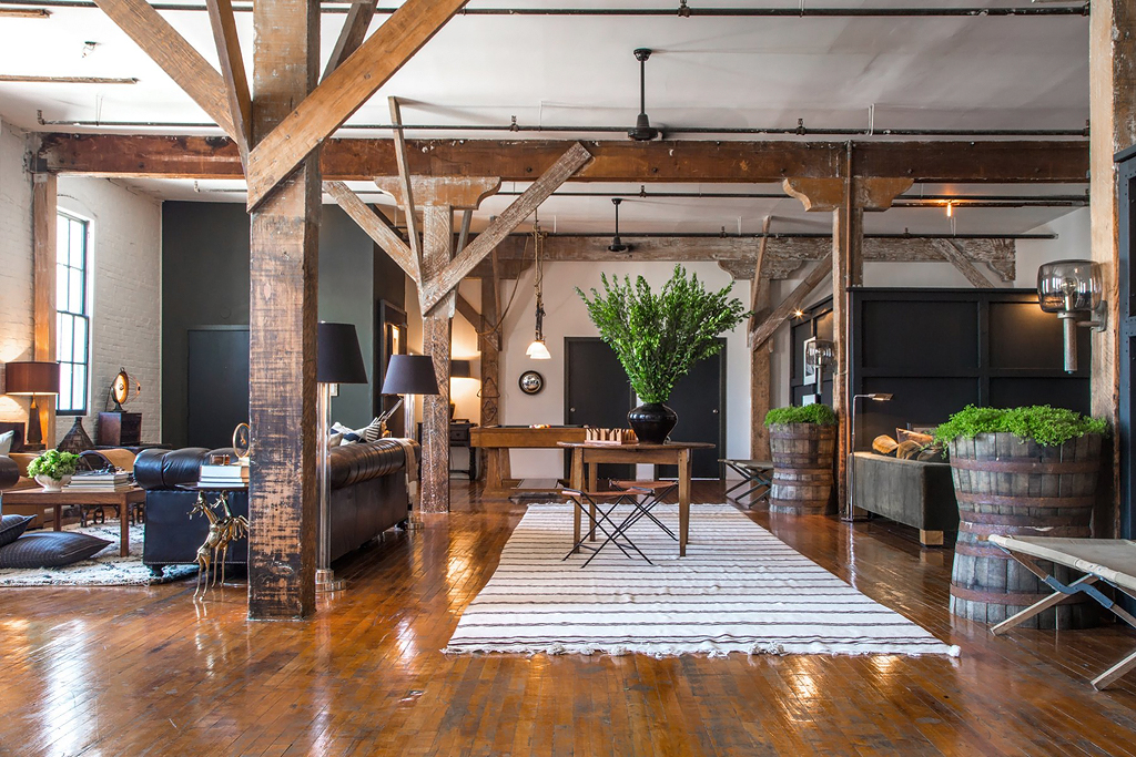 Apartment-Therapy-Arts-District-Loft-1