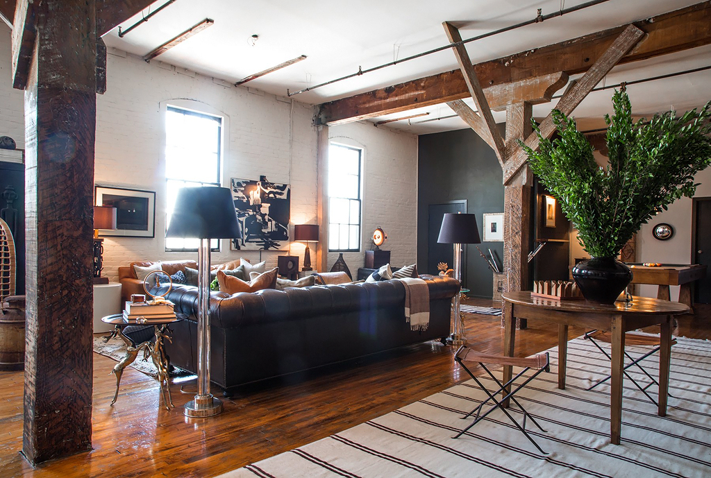 Apartment-Therapy-Arts-District-Loft-2