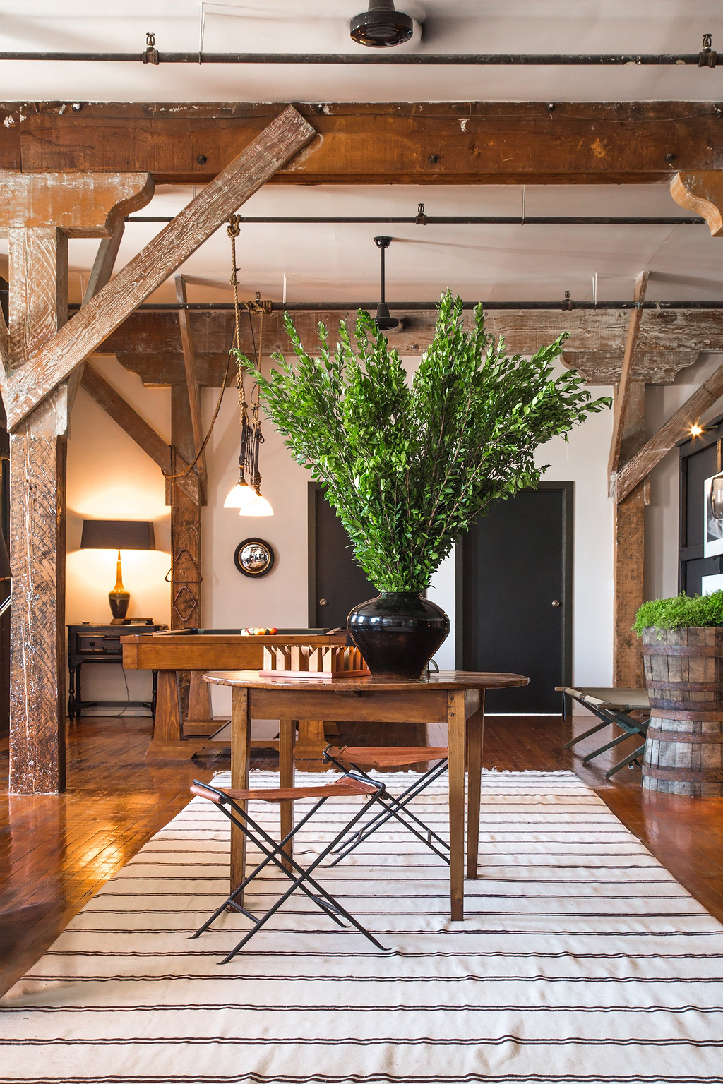 Apartment-Therapy-Arts-District-Loft-3