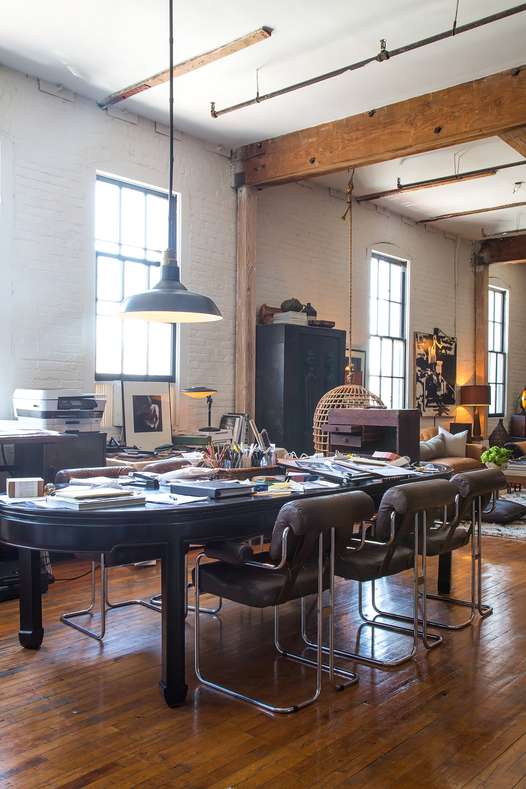 Apartment-Therapy-Arts-District-Loft-4