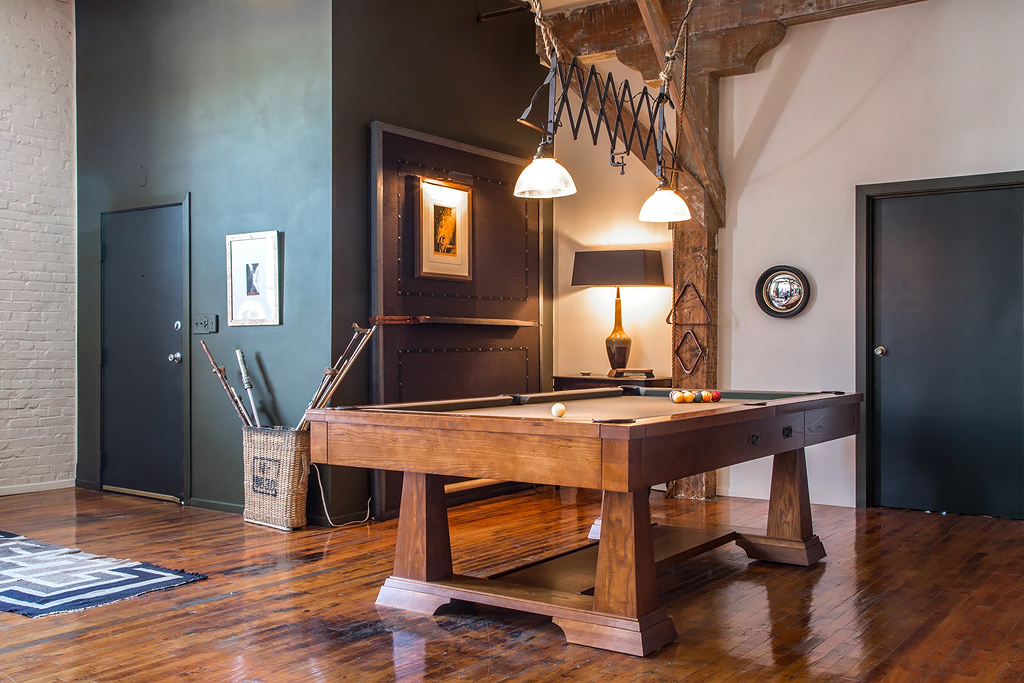 Apartment-Therapy-Arts-District-Loft-5