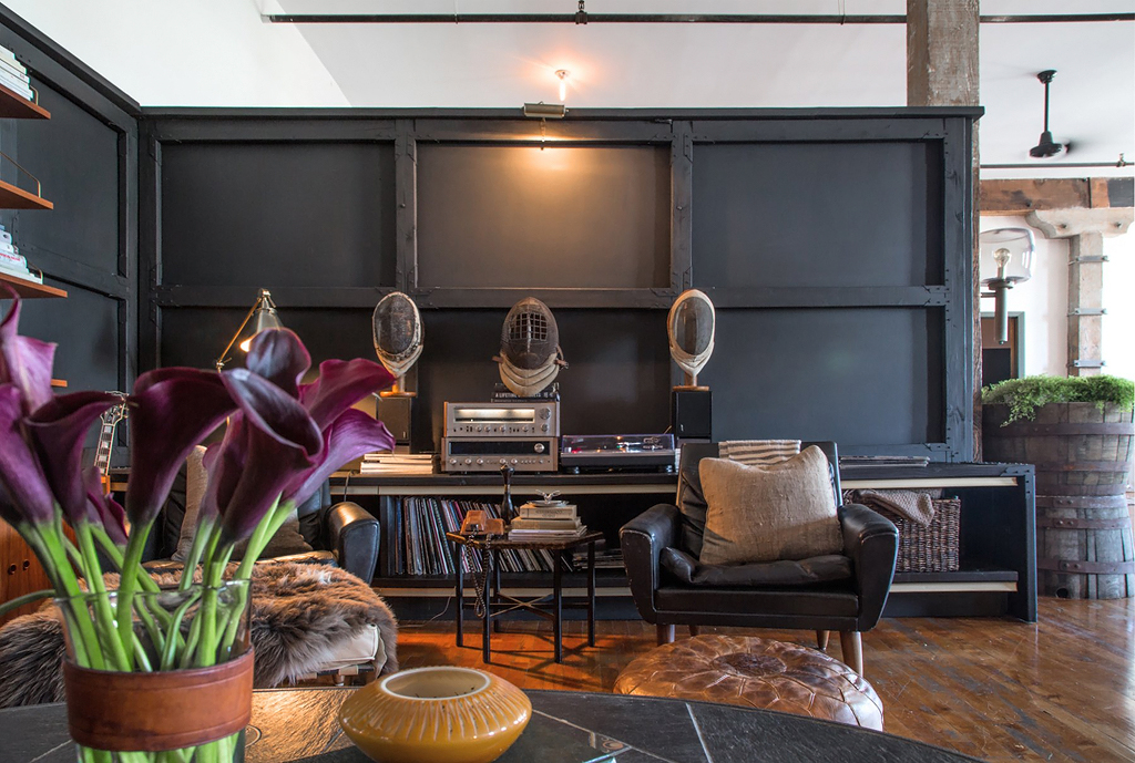 Apartment-Therapy-Arts-District-Loft-8