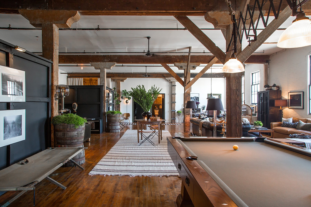 Apartment-Therapy-Arts-District-Loft-13