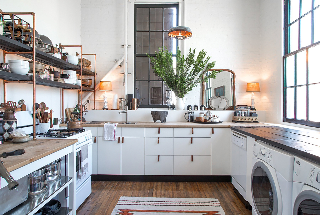 Apartment-Therapy-Arts-District-Loft-17