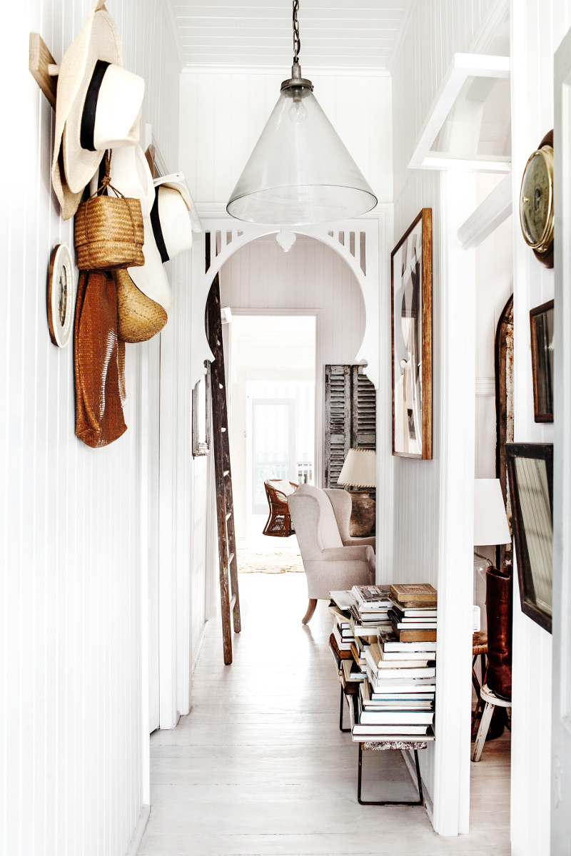 DesignSponge A Collector at Home in Australia  7