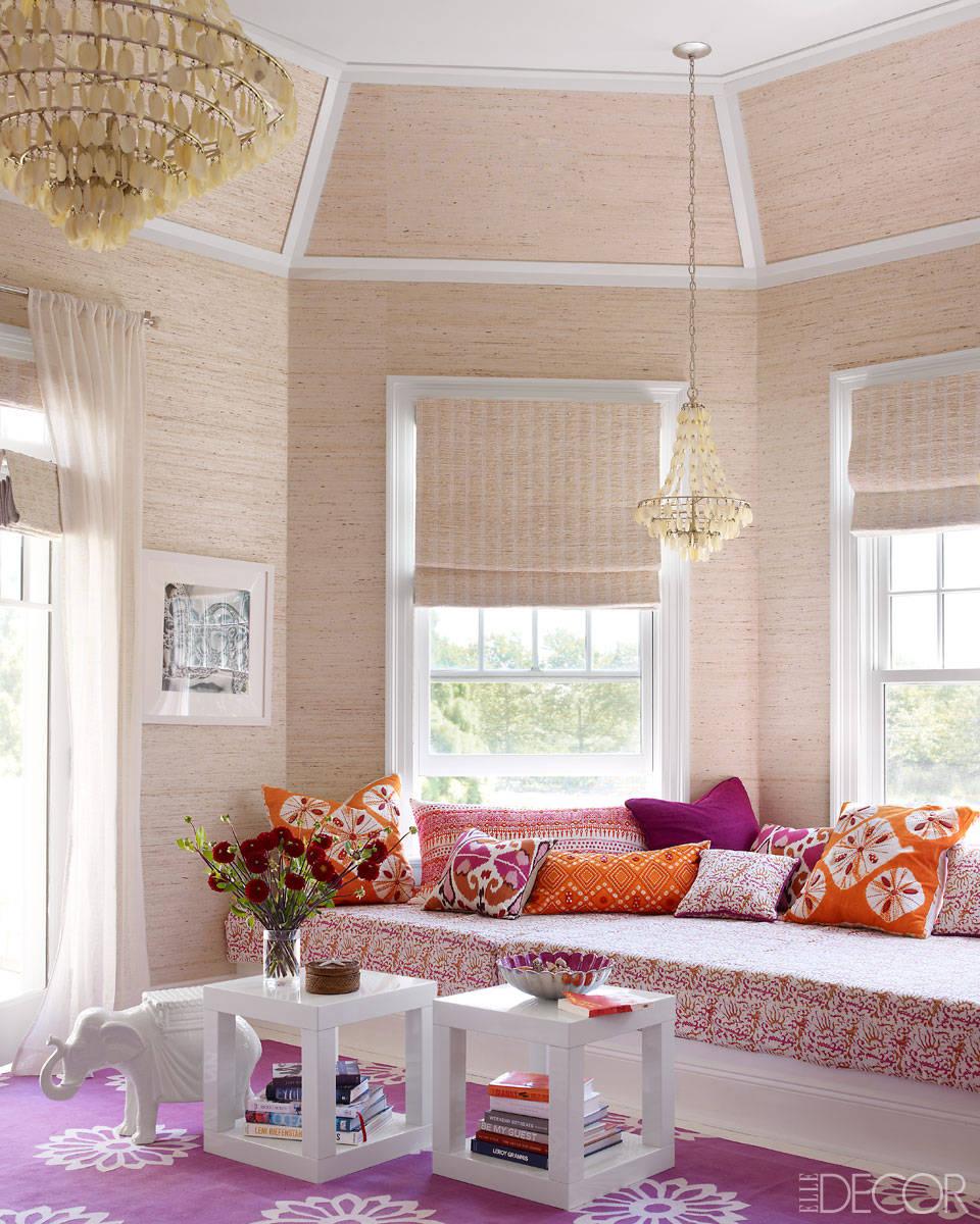 ELLE Beach House Hamptons 6