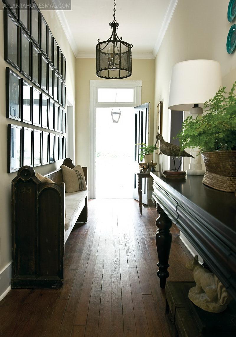Atlanta Homes and Lifestyles 6