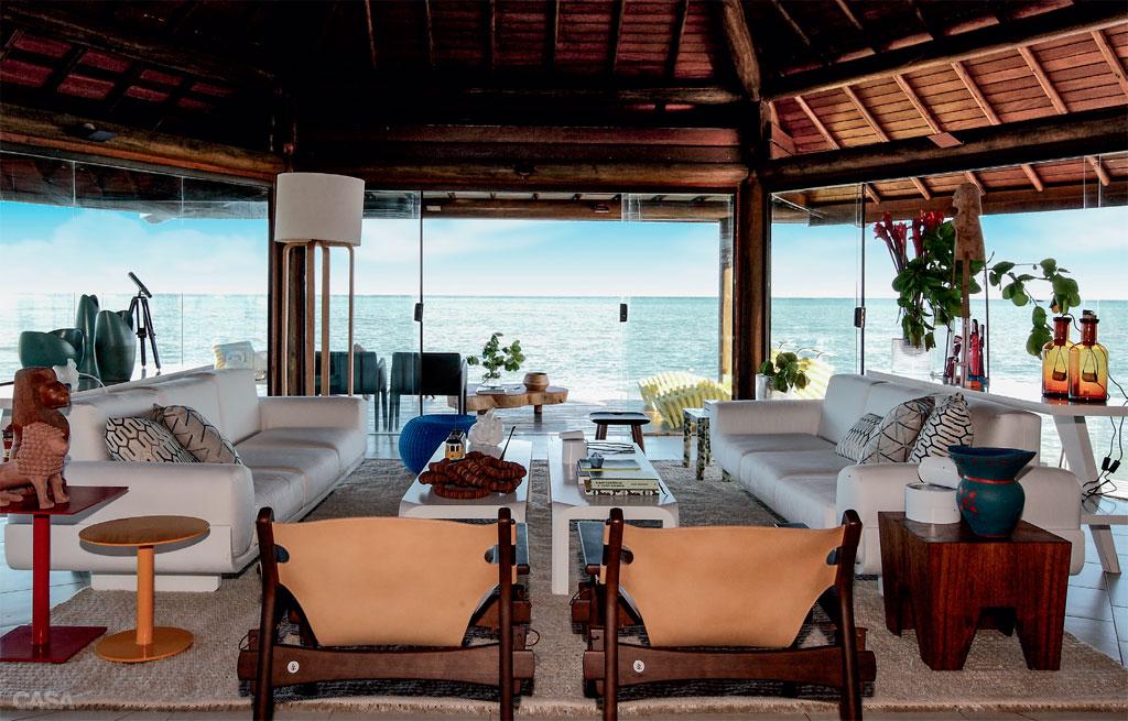 Casa_com_br_Uma_casa_de_praia_1