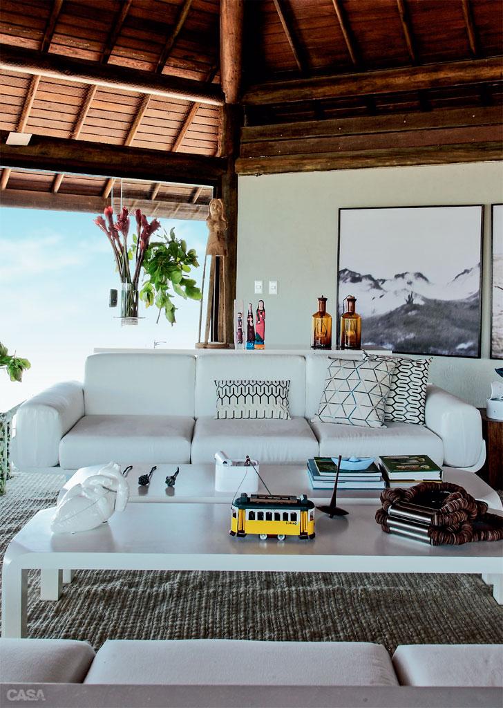 Casa_com_br_Uma_casa_de_praia_3