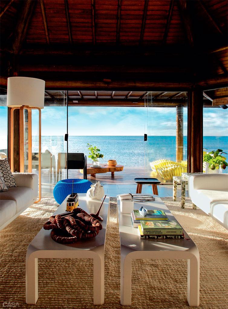Casa_com_br_Uma_casa_de_praia_4