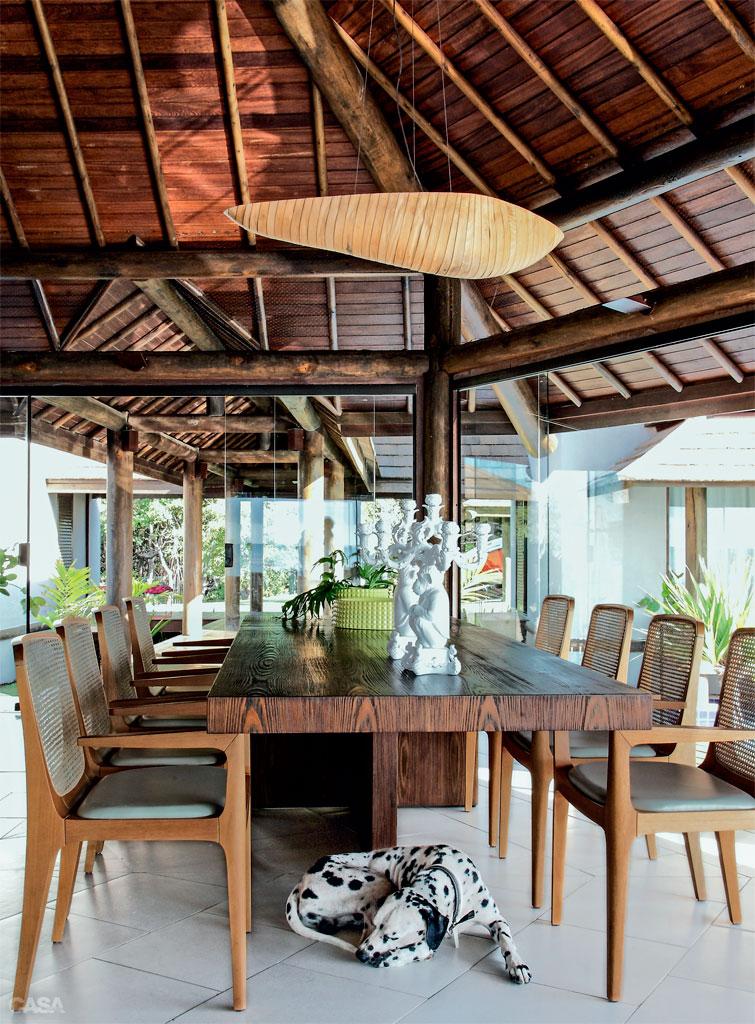 Casa_com_br_Uma_casa_de_praia_5