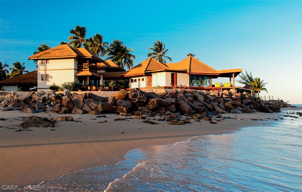 Casa_com_br_Uma_casa_de_praia_10
