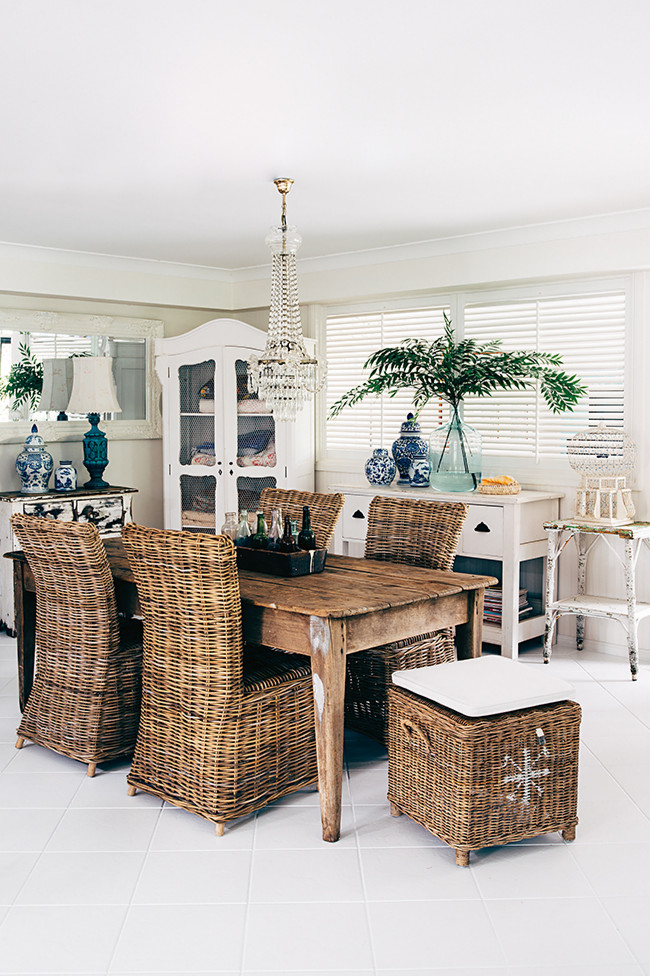 Homelife Rustic Queensland country home 3