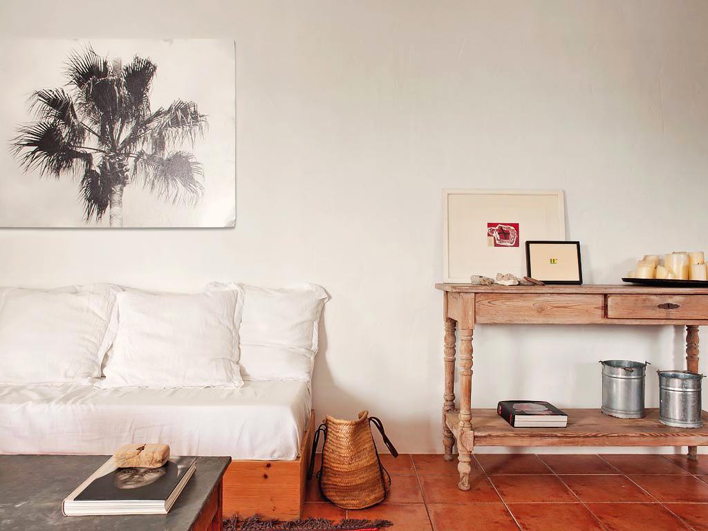 Micasa-Casa-Ibicenza-decoration-9
