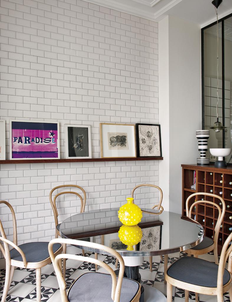 ELLE-un-exquisito-apartamento-en-paris 7