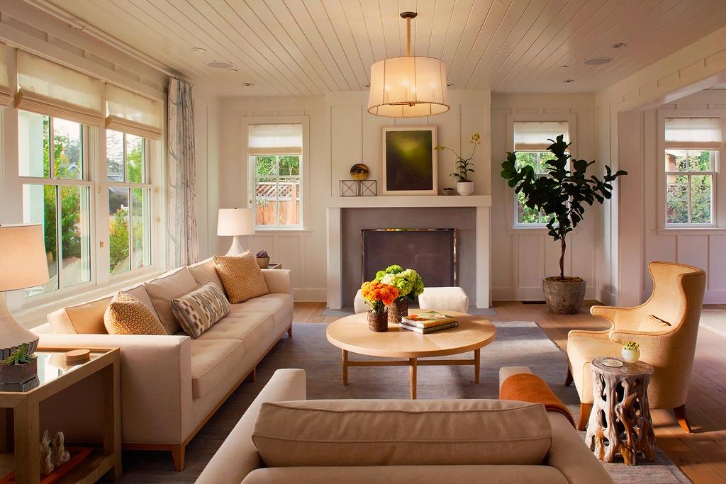 Modern-Organic-Interiors-1