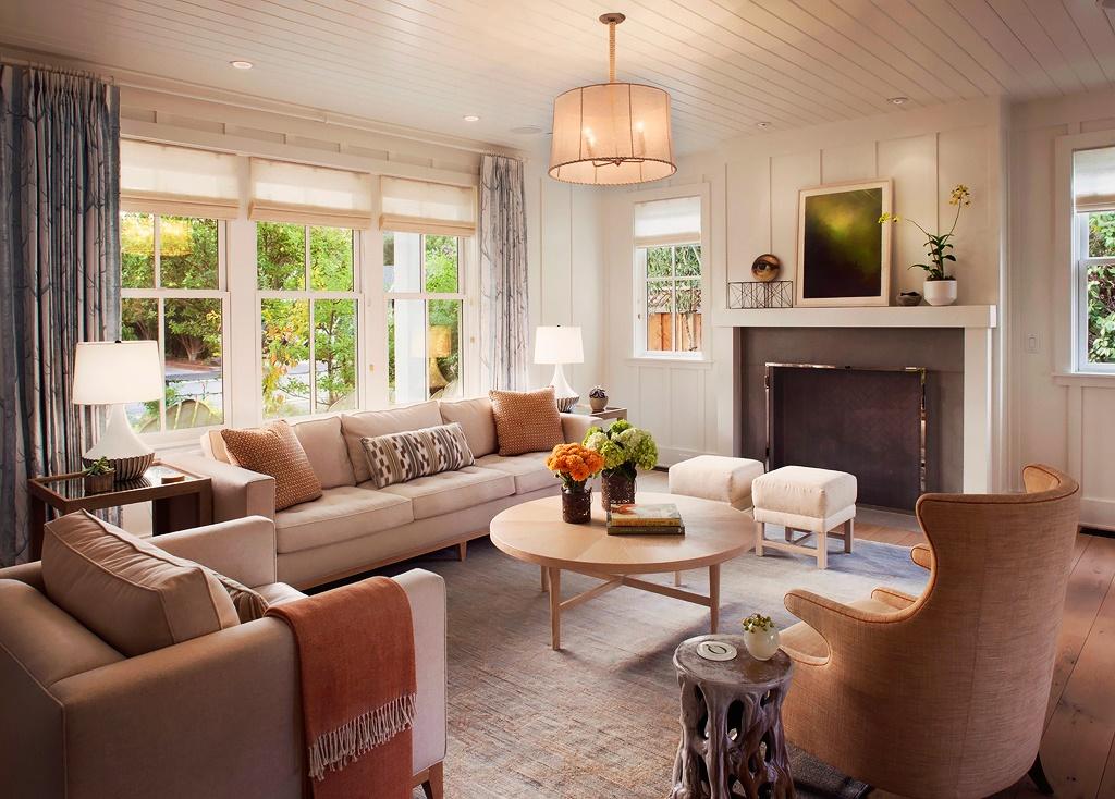 Modern-Organic-Interiors-2