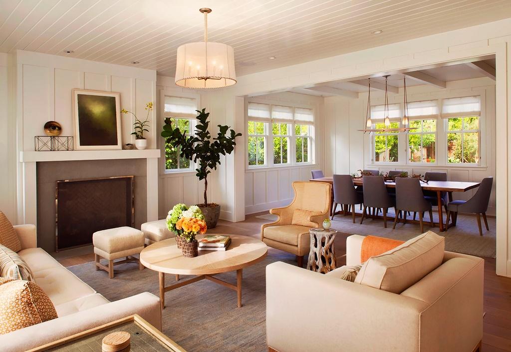Modern-Organic-Interiors-3