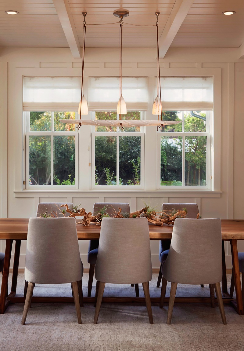 Modern-Organic-Interiors-4