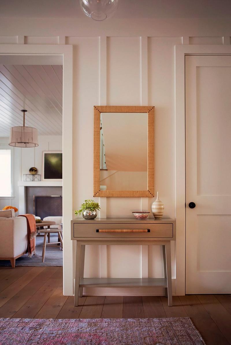 Modern-Organic-Interiors-5