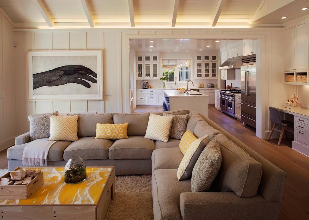 Modern-Organic-Interiors-6