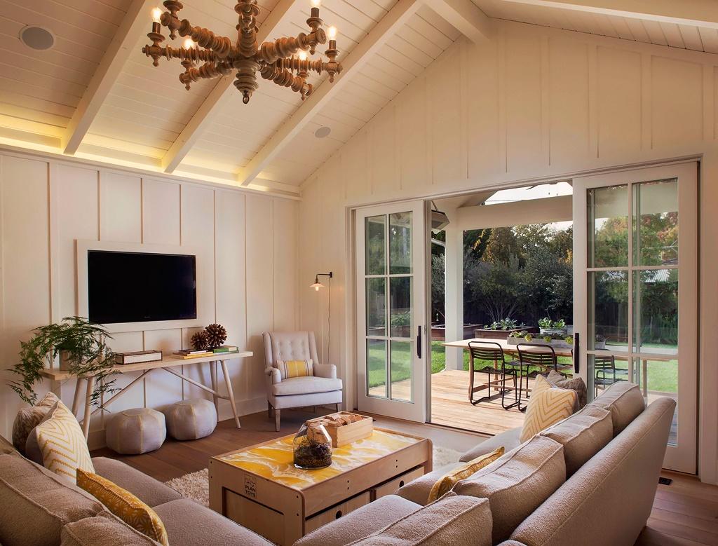 Modern-Organic-Interiors-7