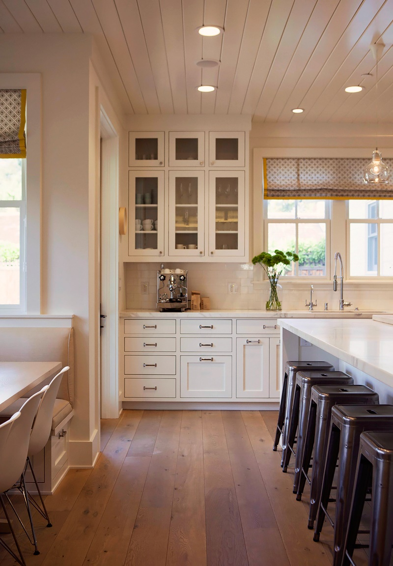 Modern-Organic-Interiors-9