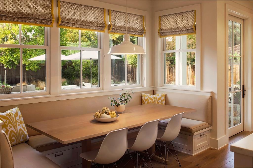 Modern-Organic-Interiors-11