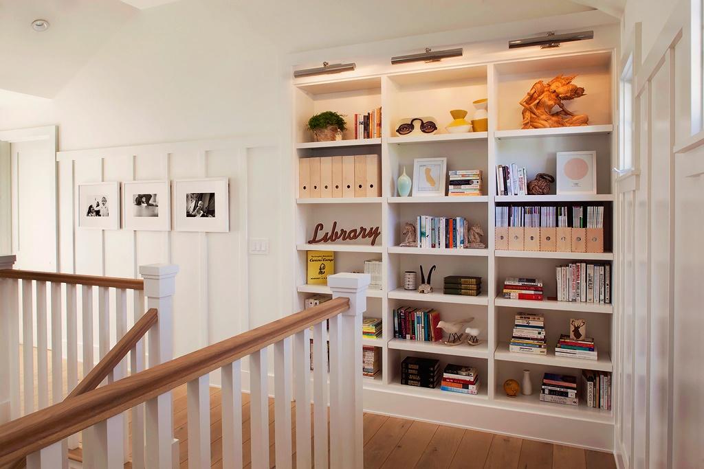 Modern-Organic-Interiors-12
