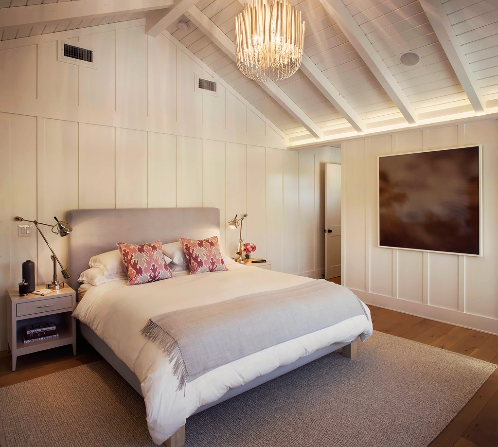 Modern-Organic-Interiors-13