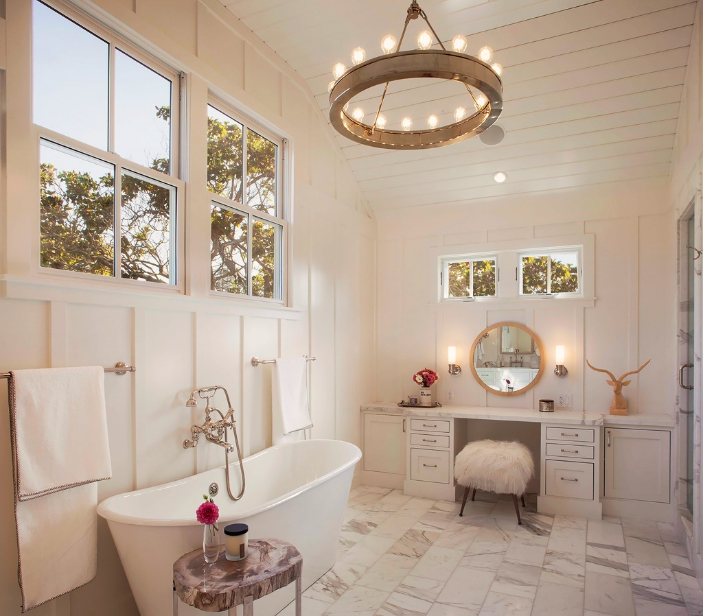 Modern-Organic-Interiors-15