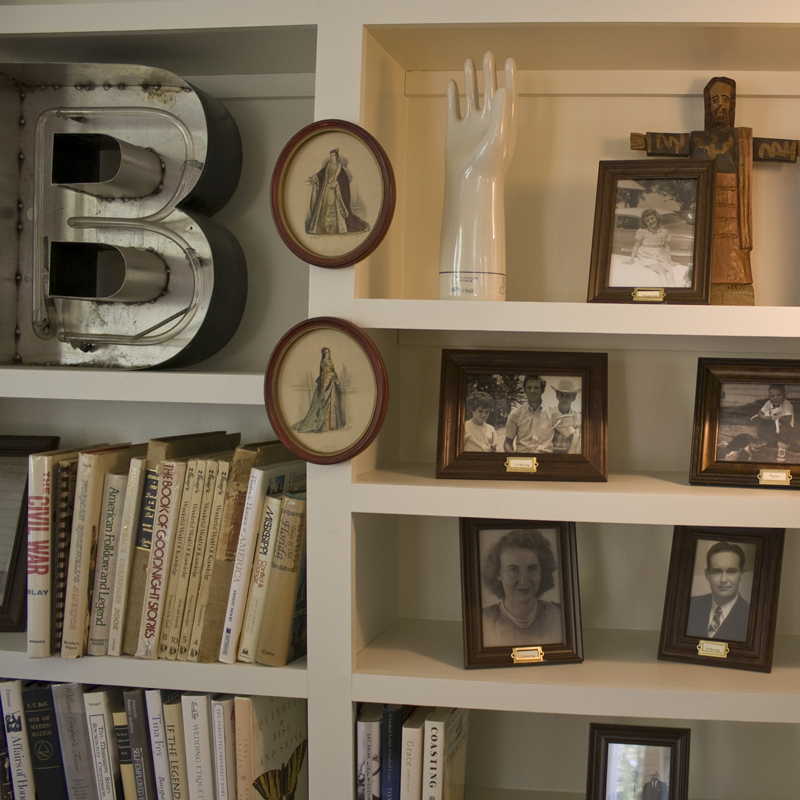 DesignSponge A Cottage with Plenty of Southern Charm 5