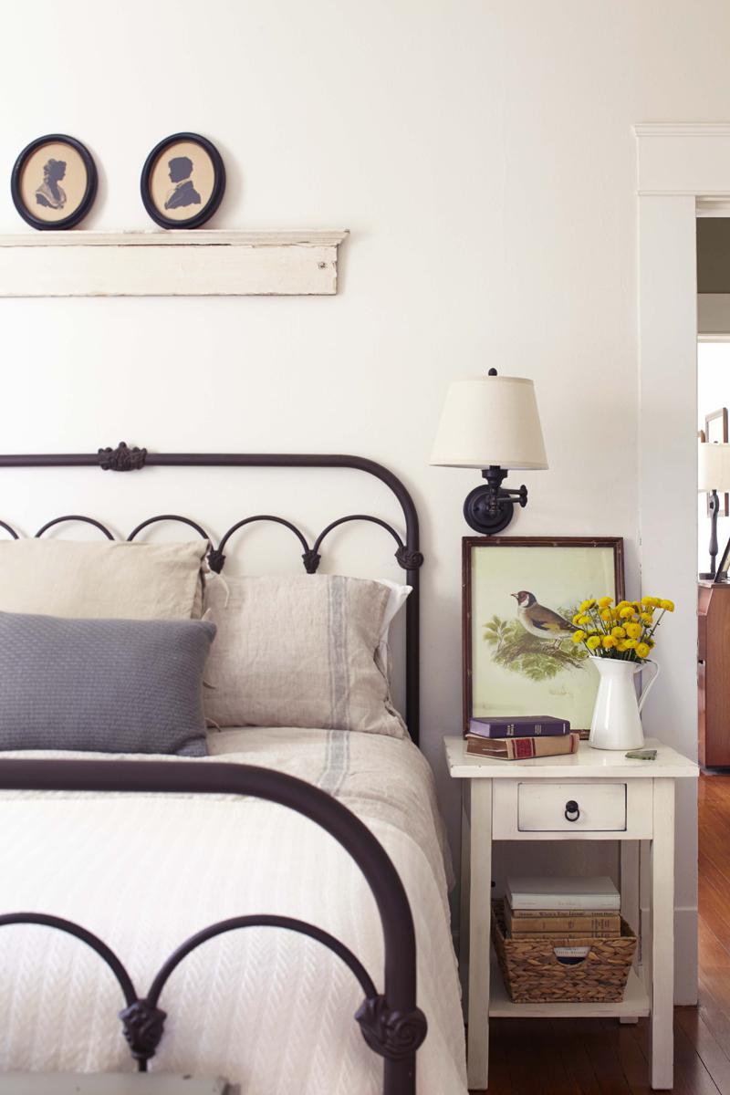DesignSponge A Cottage with Plenty of Southern Charm 8