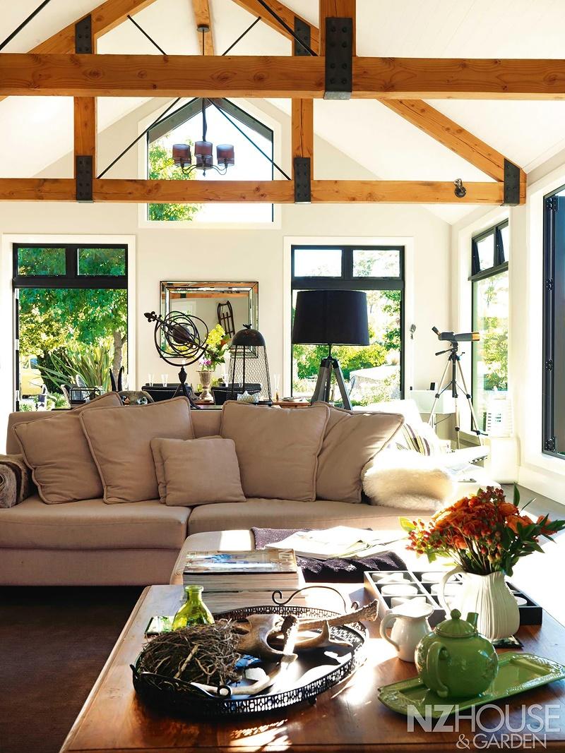 NZ-House-and-Garden-Striking-gold-6