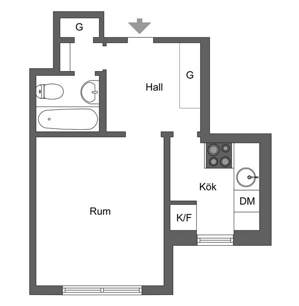 1-rum-28-kvm-plan1
