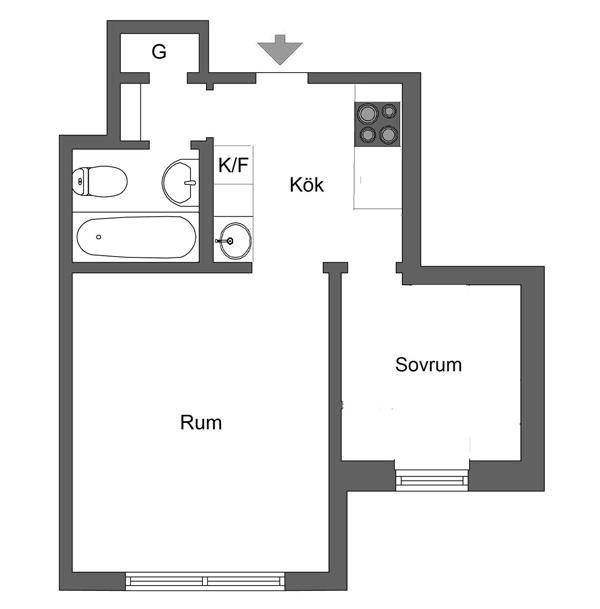 1-rum-28-kvm-plan2