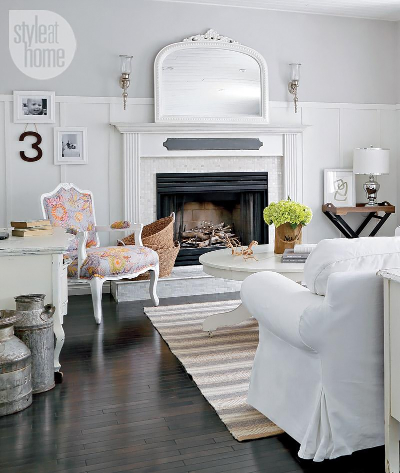 Style-At-Home-One-of-a-kind-family-home-3
