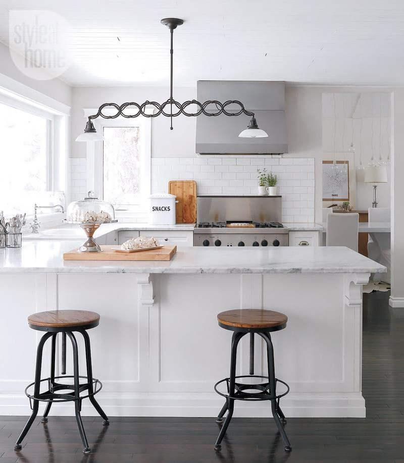 Style-At-Home-One-of-a-kind-family-home-6